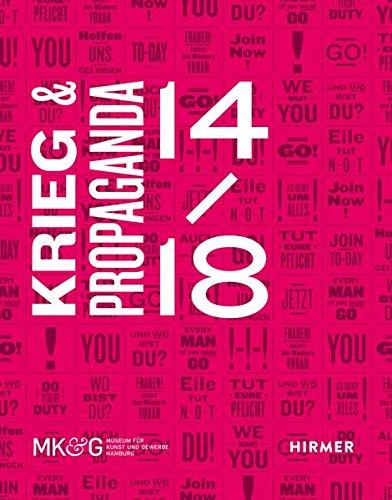 krieg-und-propaganda-14-18