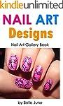 Nail Art Designs (Nail Art Gallery Bo...