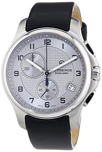 victorinox-swiss-army-241553-orologio-da-polso-uomo-pelle-colore-nero