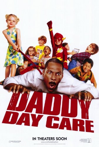 daddy-day-care-affiche-du-film-poster-movie-papa-day-care-27-x-40-in-69cm-x-102cm-style-a