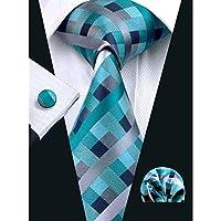 CAOFENVOO -  Cravatta  -