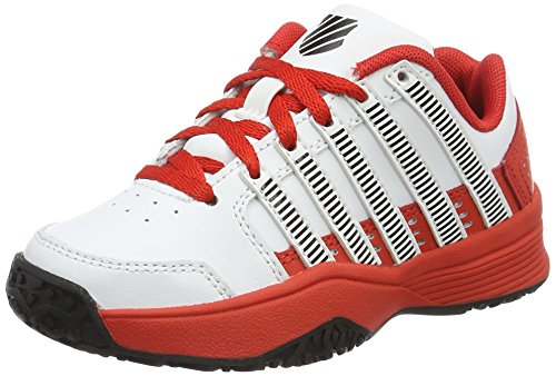 k-swiss-performance-court-impact-ltr-omni-zapatillas-de-tenis-para-ninos-multicolor-white-fiery-red-