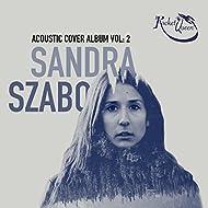 Acoustic Cover Album, Vol. 2