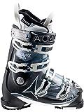 Ski de coffre femmes Atomic HAWX 2.0902015, transparent light blue/bl
