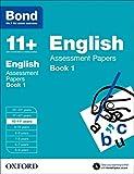 ISBN 0192740059