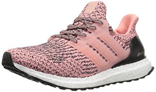 adidas Damen Schuhe Ultra Boost W