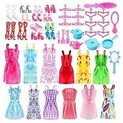 4d7829ad74b4 Barbie e il suo fantastico mondo - shopgogo