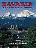 Bavaria & The Black Forest [OV]