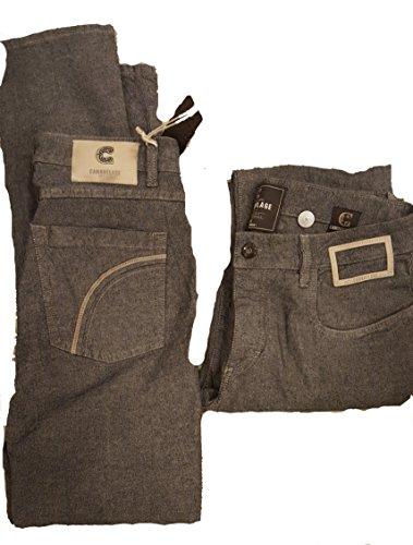 Pantalone Camouflage Uomo tg 31 e 33