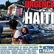 Urgence Ha�ti
