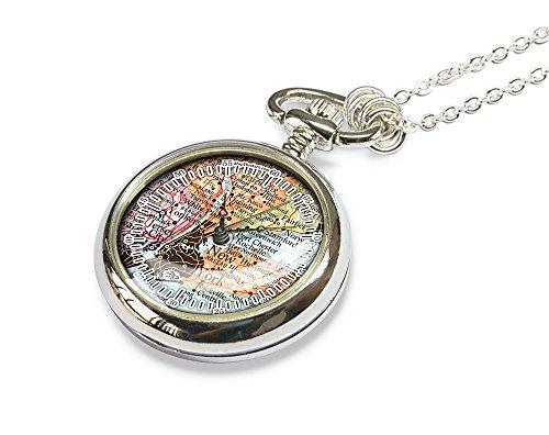 1950-mappa-new-york-mappa-orologio-da-tasca-collana-gioielli-regalo-per-lei-madre-sorella