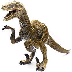 Collecta Figura Velociraptor (88034)