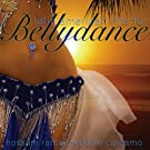 Latin American Hits for Bellydance by Hossam^Carcamo, Pablo Ramzy