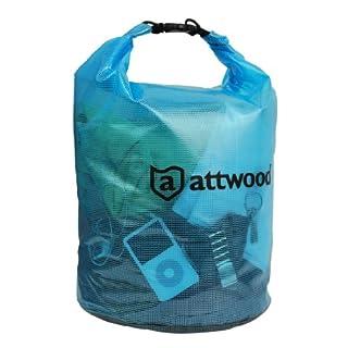 Attwood Large Dry Bag