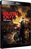 Burn Out [Blu-ray]