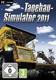 Tagebau - Simulator 2011 - [PC]