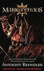 Mark of Chaos (Warhammer)