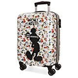 Disney Original Beauty, Mochila, Multicolor, 54 cm