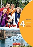 ISBN 9783464220535