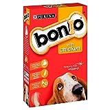Bonio Chicken 650G