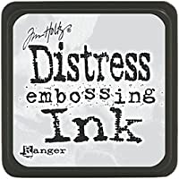 Ranger Distress Mini Embossing Ink Pad preiswert