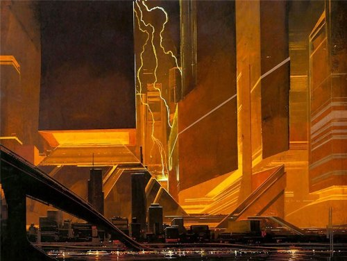film-movie-1980-syd-mead-bladerunner-concepts-new-fine-art-print-poster-picture-plakat-drucken-30x40