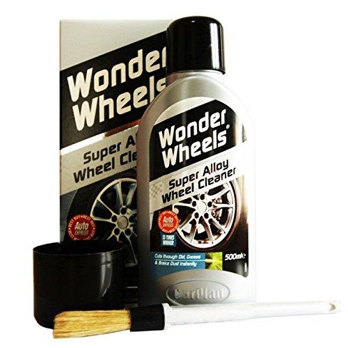 wonder-wheels-cleaning-kit-500ml