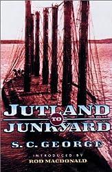 From Jutland To Junkyard