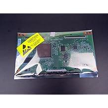 New T-con board LCD Controller M$35-D026047 V400H1-C03