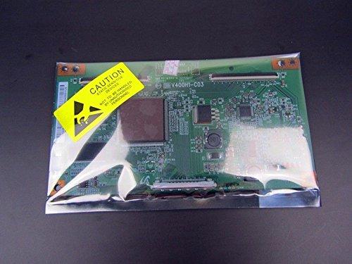 new-t-con-board-lcd-controller-m35-d026047-v400h1-c03
