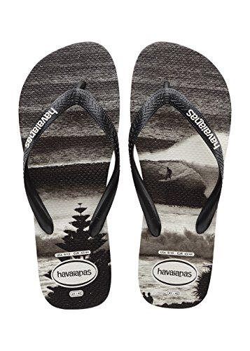 Havaianas-Top-Photoprint-Chanclas-Estampadas-Hombre-Negro-BlackBlack-1069-4344-EU-4142-Brazilian