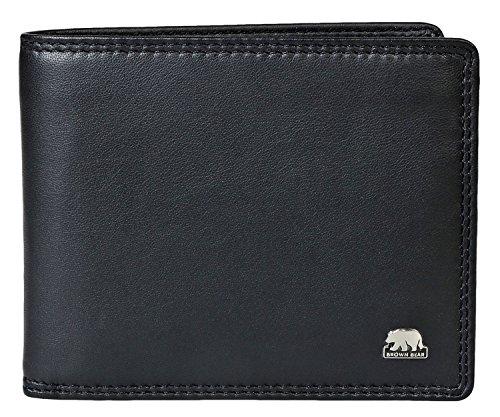Portemonnaie selber nähen - Portemonnaie.de - 2018