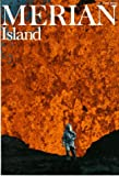 Merian, Island -