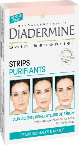 diadermine-strips-purifiants-6-strips