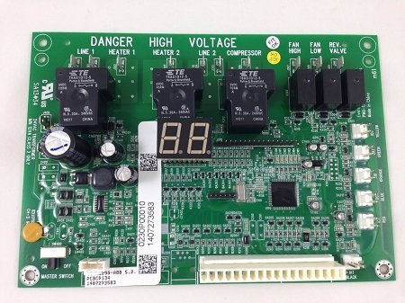 amana-rskp0010-control-board-by-amana