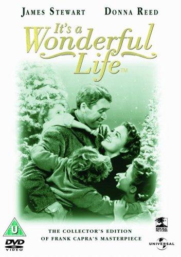 its-a-wonderful-life-edizione-regno-unito