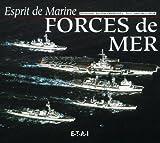 Esprit de Marine : Forces de mer