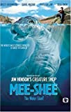 Mee-Shee - The Water Giant [DVD]