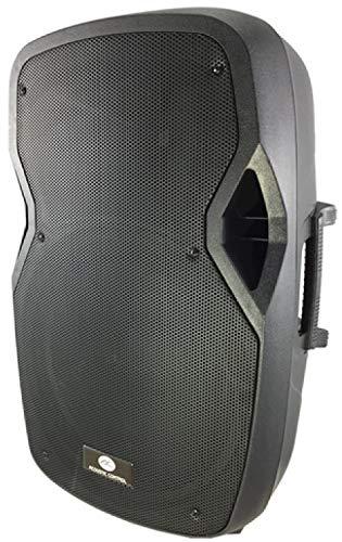 Acoustic Control AC15 AMP BT Altavoz Amplificado 15