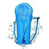 Unigear Poche Hydratation, sans BPA, Approuvé par la FDA Poche, Reservoir pour la...