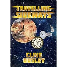 Travelling Sideways