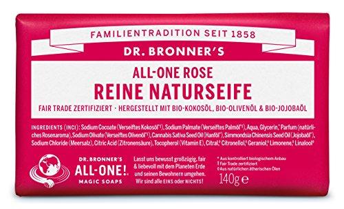 dr-bronners-savon-solide-de-castille-rose