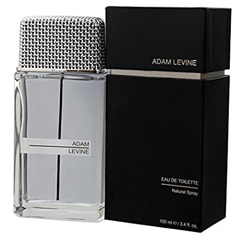 Adam Levine Eau de Toilette Spray for Him 100 ml