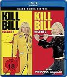 Kill Bill-Black Mamba Edi [Edizione: Germania]