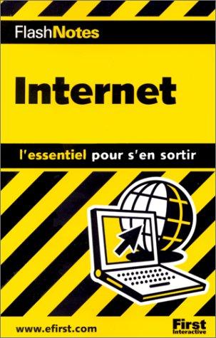 Internet par David Crowder