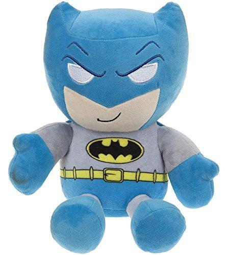 DC COMICS - Plüsch Charakter