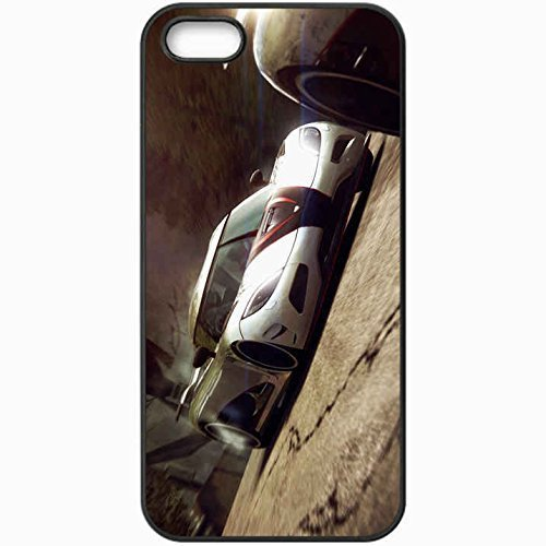 personalized-iphone-5-5s-cell-phone-case-cover-skin-koenigsegg-agera-r-black