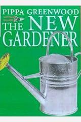 New Gardener (DK Living) Paperback