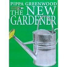 New Gardener (DK Living)