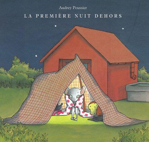 """<a href=""""/node/41394"""">Première nuit dehors (La)</a>"""